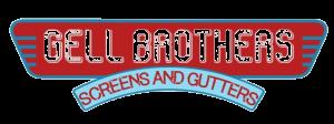 Gell Bros Logo